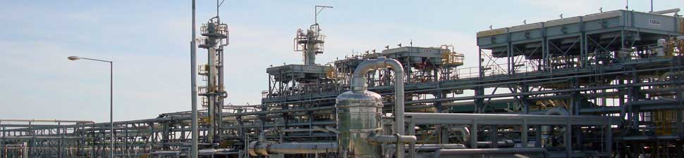 fábrica de válvulas